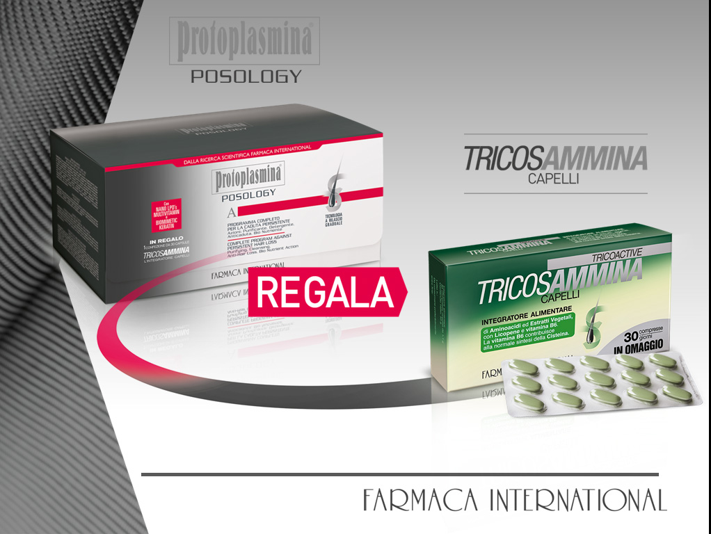 posology protoplasmina farmaca international 2