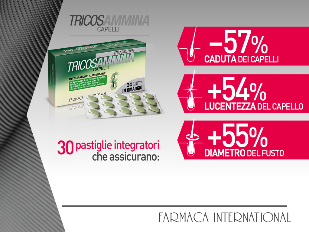 posology protoplasmina farmaca international 3