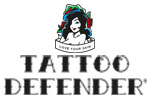 tattoo-defender
