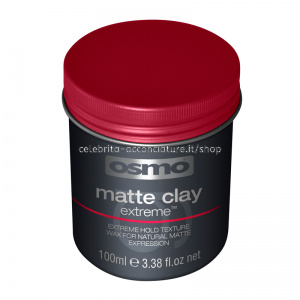 Osmo_Matte_Clay