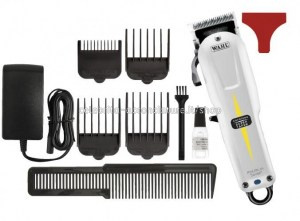 wahl-super-taper-wireless