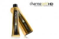 PROTOPLASMINA CHARME GOLD HD