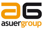 asuer-group