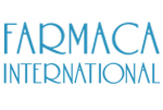 prodotti Farmaca International