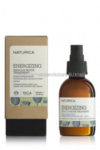 ENERGIZING_Shock-Treatment-270x404