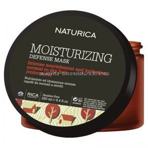 Moisturizing_Defense_Mask