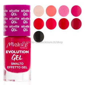 SmaltoEvolutionGel_colori
