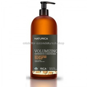 VOLUMIZING_Experience-Conditioner-1000