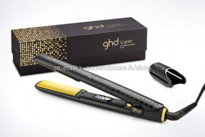gold_classic_styler2